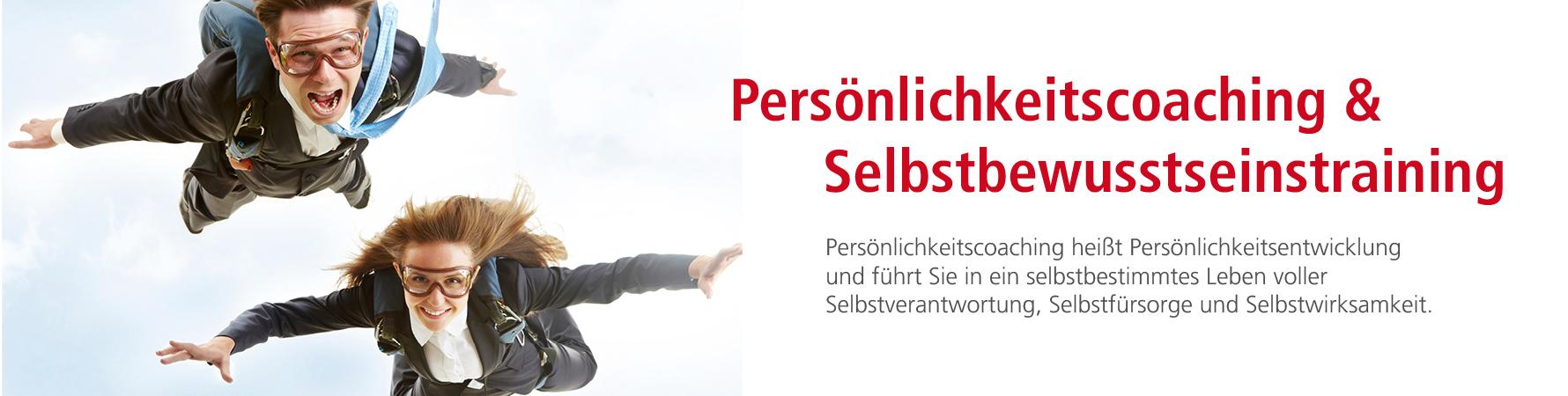 Slider_Sonnenstrahl_Training_V2_3