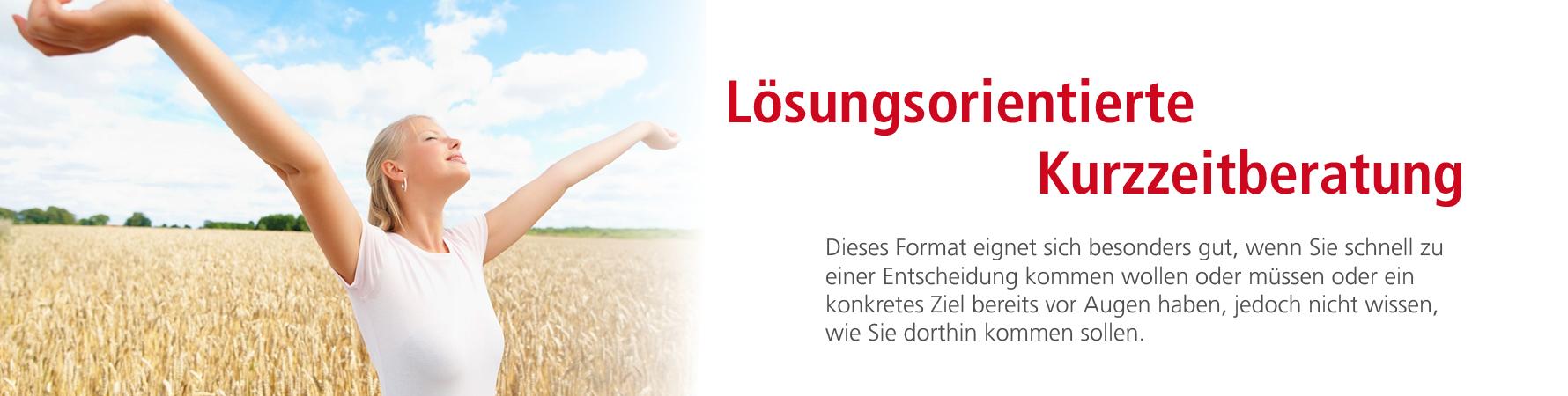 Slider_Sonnenstrahl_Training_V2_5