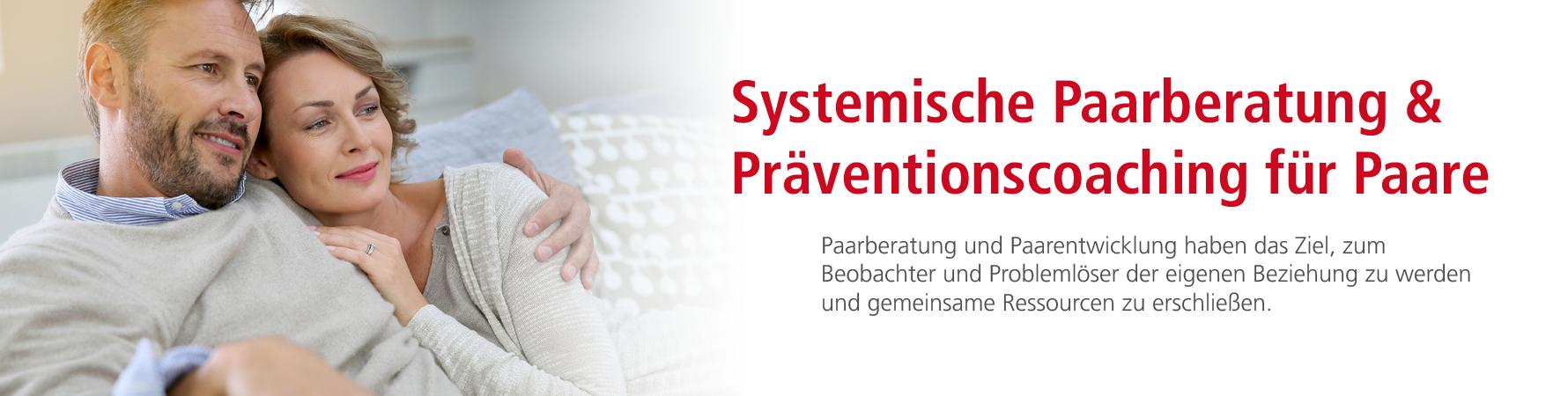 Slider_Sonnenstrahl_Training_V2_6