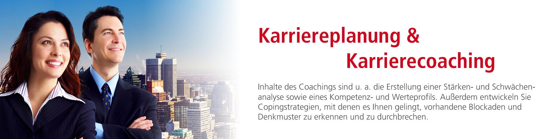 Slider_Sonnenstrahl_Training_V2_8