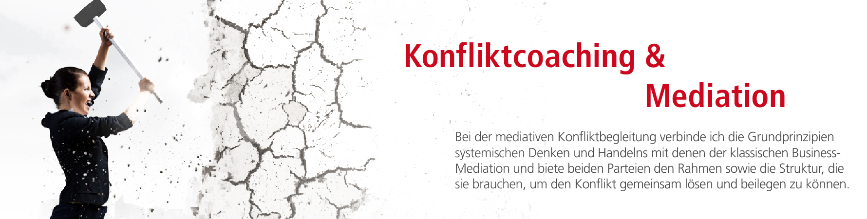 Slider_Sonnenstrahl_Training_V2_9